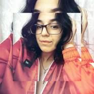 annav239614's profile photo