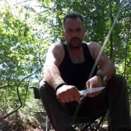 umitc8475's profile photo