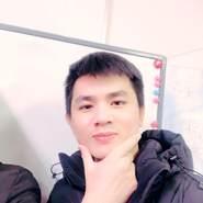 tranminh445163's profile photo