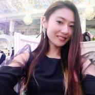 galinaz903072's profile photo