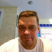 jmpj251's profile photo