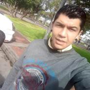 cristianc554786's profile photo