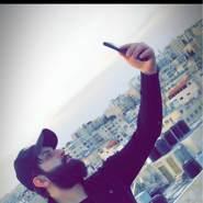 yazenhedad's profile photo