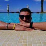 houssemh677882's profile photo