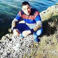 mehmetm772689's profile photo
