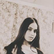Lucreciamolina's profile photo