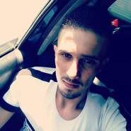 mhmdd614229's profile photo