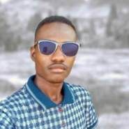 mhmdaa476910's profile photo
