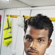 userwi267's profile photo