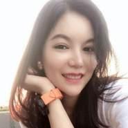 temab03's profile photo