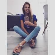 campbellamelia's profile photo