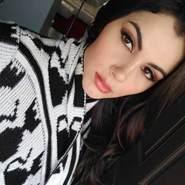emilh03's profile photo