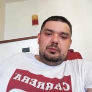rauls405142's profile photo