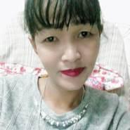 miasmettas's profile photo