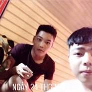 let138746's profile photo