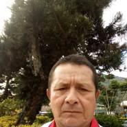 fran466335's profile photo