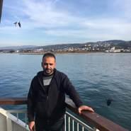osmanb595350's profile photo