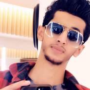 safwanm262304's profile photo
