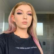 rosiewallace's profile photo