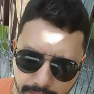 marcog800548's profile photo