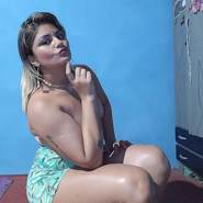 vanessa957459's profile photo