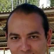 youssef871e's profile photo