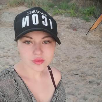 mia0225_Donetska Oblast_Soltero (a)_Femenino