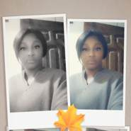 Stefhaniee's profile photo