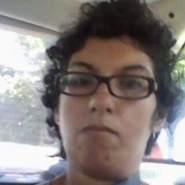 patriciam794250's profile photo