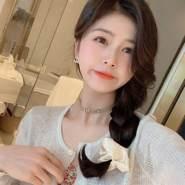 beaty277839's profile photo