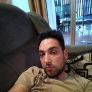 guillec860281's profile photo