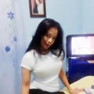dewiayukusuma's profile photo