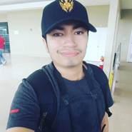 cristxw's profile photo