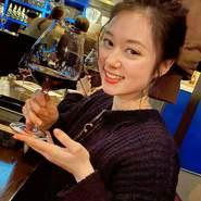 saki150's profile photo
