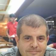 serkanserkan0000's profile photo