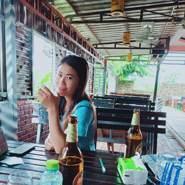 laa6582's profile photo