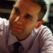 dancis's profile photo