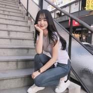 jisunk693940's profile photo