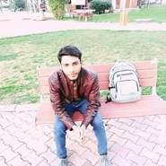 ahmadh839865's profile photo