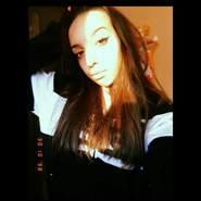 carinegiussip's profile photo