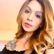 alveraz352's profile photo