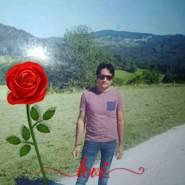 babarh105732's profile photo