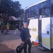 daniel111273's profile photo