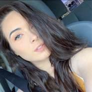 helena694556's profile photo