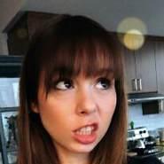melissa445450's profile photo