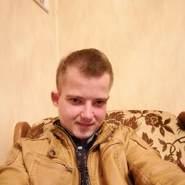 jasonp281's profile photo