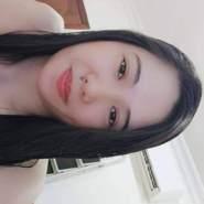 dontoriabella111076's profile photo