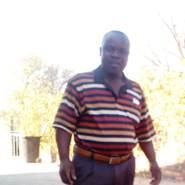 thomask284888's profile photo