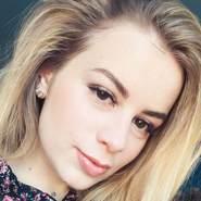 emilyannabella's profile photo