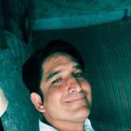 khurramn820041's profile photo